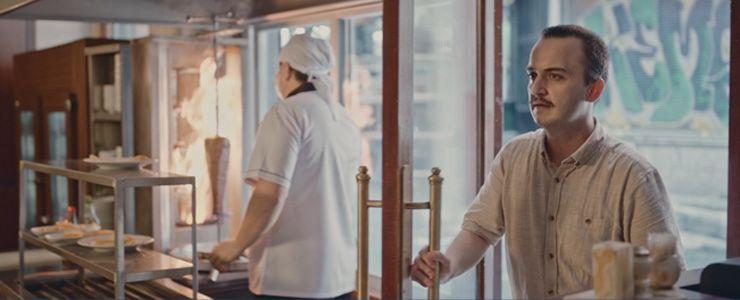 Türkiye Finans, yeni reklam filmi ile esnaf ve KOBİ'lere sesleniyor!