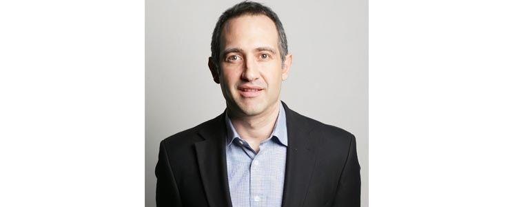 Geometry, Jeremy Cohen'i SVP Consulting EMEA olarak göreve başlattı