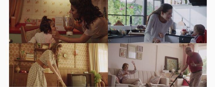 """Arzum, 54 yıllık güçlü tüketici bağını """"Bizim Ortaklığımız"""" kampanyası ile ekrana taşıdı"""
