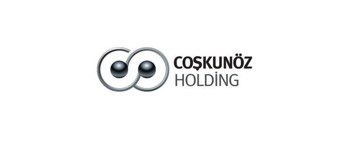 Coşkunöz Holding iletişim danışmanlığı için Lorbi PR'ı seçti