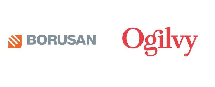 Borusan Grubu, iletişim faaliyetleri için Ogilvy İstanbul'u seçti