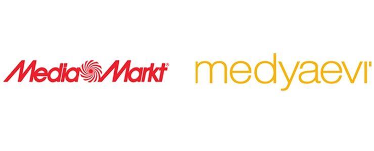 MediaMarkt ve Medyaevi'nden güçlü işbirliği