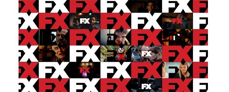 FOX Networks Group Türkiye'ye ödül yağdı