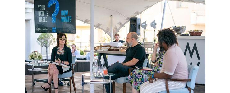 Weber Shandwick 2019 Cannes Lions Uluslararası Yaratıcılık Festivali'nden 25 ödülle döndü