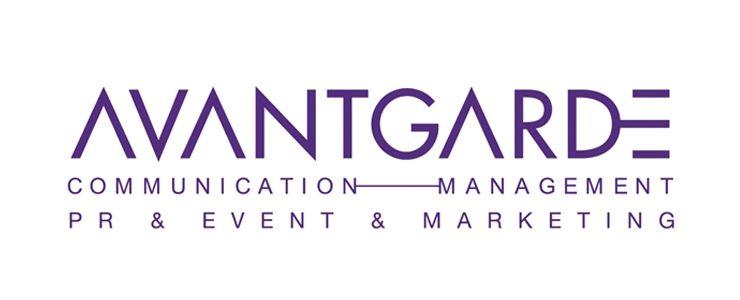 Avantgarde İletişim müşteri portföyüne üç yeni marka daha ekledi