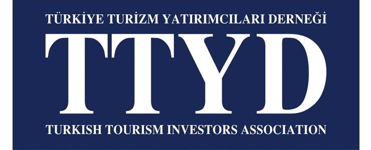 TIF Tourism Investments Forum 2020