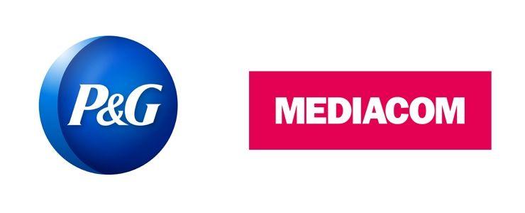 P&G medya ajansı olarak MediaCom Türkiye'yi seçti