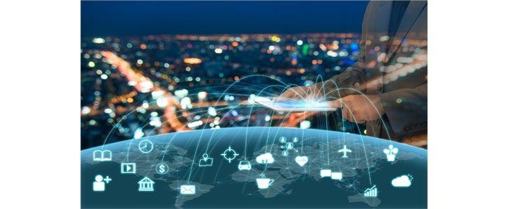 Şirketlerdeki IOT cihazları hackerlerin göz hapsinde