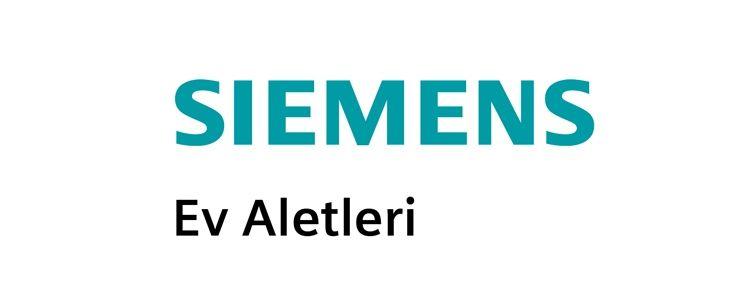 Siemens Ev Aletleri'nden Contemporary İstanbul'a özel dijital sanat eseri