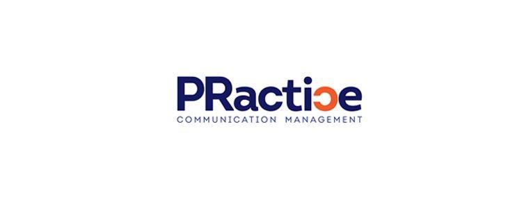 SPI International İletişim Ajansı olarak PRactice'i seçti