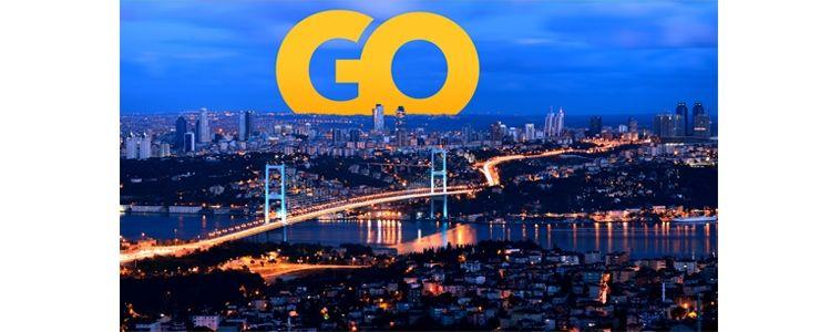 Golin İstanbul, BEYMEN ve BEYMEN Club'ın iletişim danışmanlığı ajansı oldu