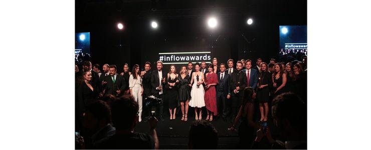 INFLOW Awards başvuruları başladı