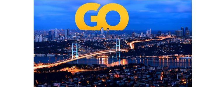 Fairmont Quasar İstanbul'un iletişim danışmanlığı ajansı Golin İstanbul oldu