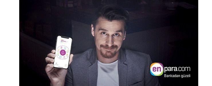 Enpara.com'dan yeni reklam filmi: Bedel Ödemeyenler