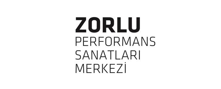 Zorlu PSM tarafından düzenlenen Sónar İstanbul'a altın madalya