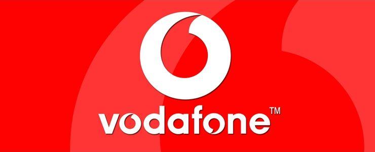 Vodafone,Kariyer Molası Veren Kadınları Yeniden İş Hayatına Kazandırıyor