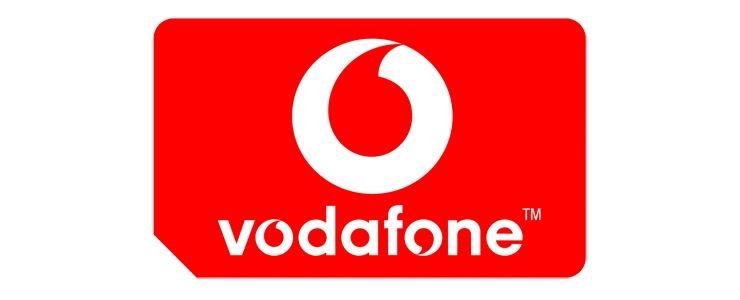 Vodafone Türkiye'ye iki iletişim ajansı birden hizmet verecek