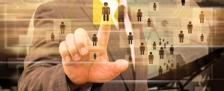Türkiye'deki yeni mezun profili ile kurumların yeni mezunlardan beklentileri uyuşmuyor!