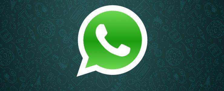 WhatsApp'ın Android versiyonu güncellendi