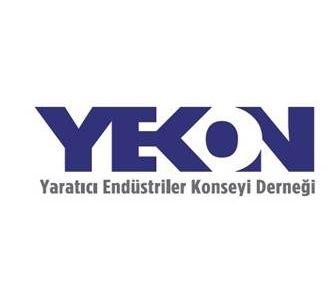 YEKON Yaratıcı İstanbul Atölyeleri çalışmalarını sürdürüyor