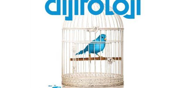 """Yeni nesil pazarlama ve satışın kitabı """"Dijitoloji"""" raflarda"""