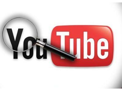 Youtube'da en çok izlenen Türk reklamları...