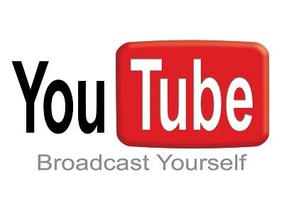 """Youtube'un """"en""""leri kimler?"""
