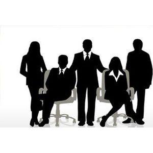 Aile şirketlerinin gelecek kuşak liderleri üç alana odaklanıyor