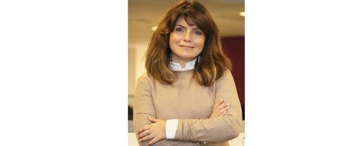 Becton Dickinson, Türkiye'nin En Etik Şirketleri Arasında