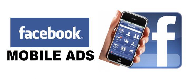 Facebook'tan mobil reklamların daha hızlı yüklenmesini sağlayacak yenilikler