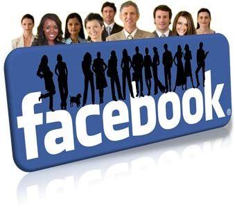 Facebook'tan mobil uygulamalara inanılmaz trafik