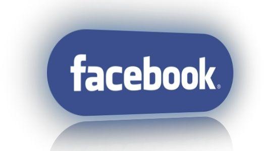 Facebook'dan bir hata daha