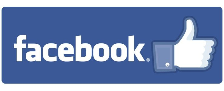 Facebook Creative Hub, tüm dünyaya açıldı