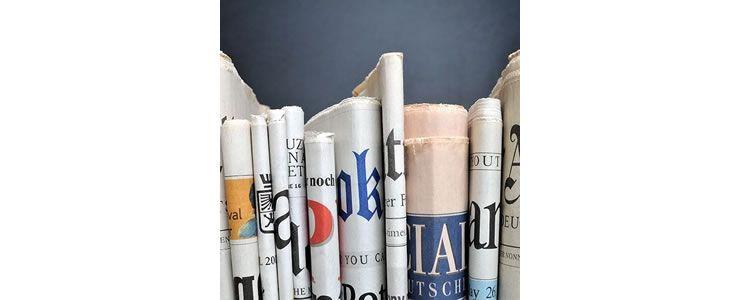 Gazetecilik Geleceğini Arıyor