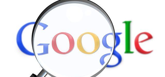 """Google """"Önemli Anlar Türkiye Araştırması"""""""