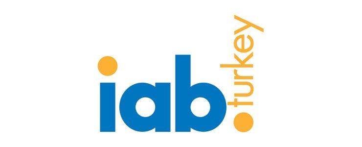 IAB Türkiye 2016 ilk yarı dijital reklam yatırımlarını açıkladı