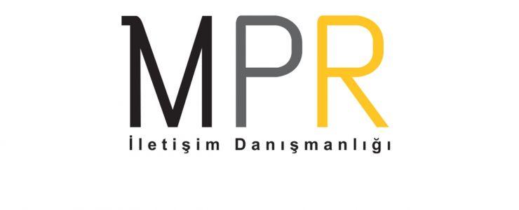 MPR'ye iki yeni müşteri