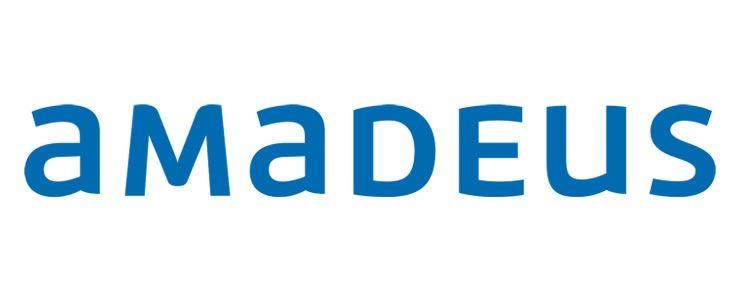 Amadeus'un Türkiye'deki iletişim ajansı belli oldu