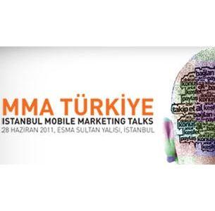 3 GSM operatörü İstanbul Mobil Pazarlama Sohbetleri'nde buluştu