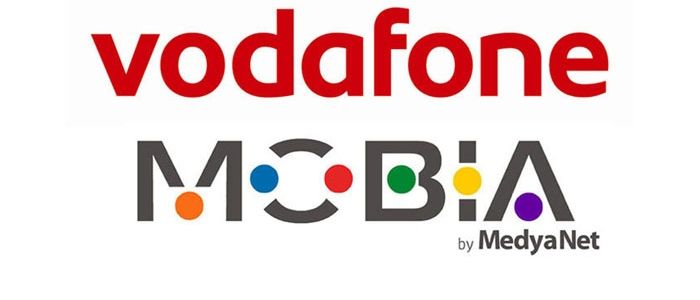 Vodafone ve MedyaNet'ten işbirliği