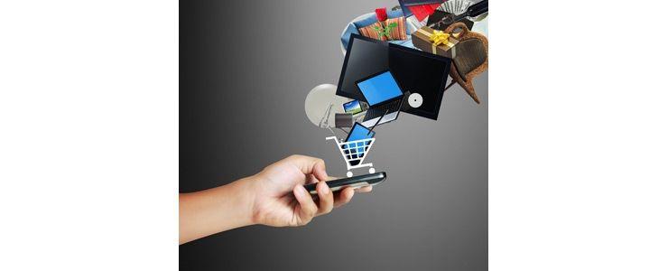 Tüketiciler bankacılıkta mobile kayıyor