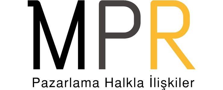 MPR İletişim Danışmanlığı'na yeni müşteri