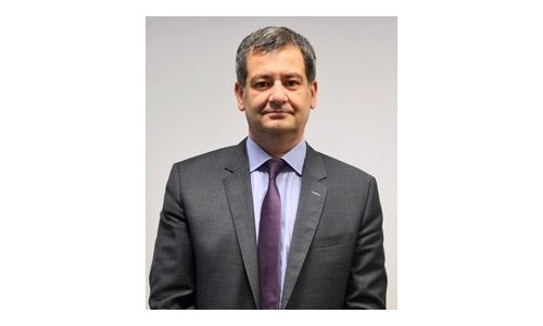 Penti'ye yeni CEO