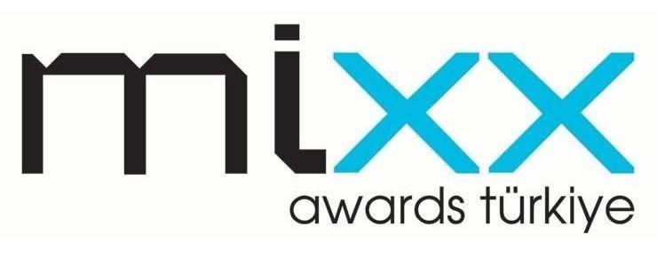 8. MIXX Awards Türkiye'de finale kalanlar listesi açıklandı