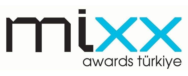 8. MIXX Awards Türkiye jurisi belli oldu