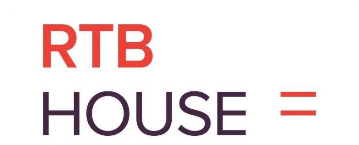 RTB House Türkiye'de büyümeye devam ediyor