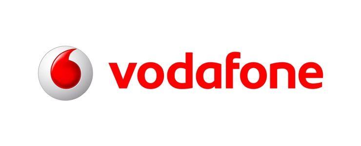 Vodafone Türkiye'de bayrak değişimi