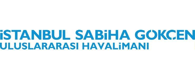 İstanbul Sabiha Gökçen Uluslararası Havalimanı'nın dijital ajansı belli oldu