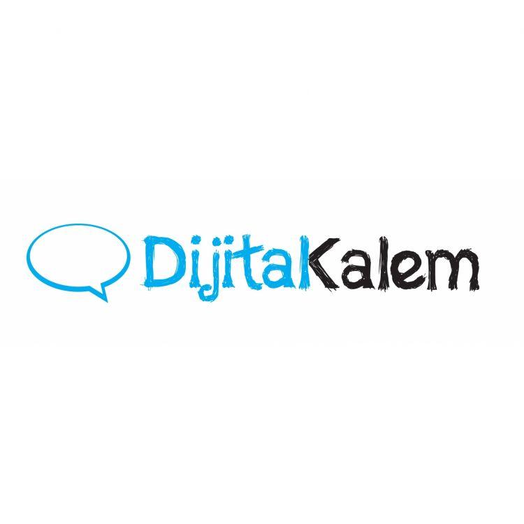 Etiketler iletişim marka ajans sosyal medya ajans dijital kalem
