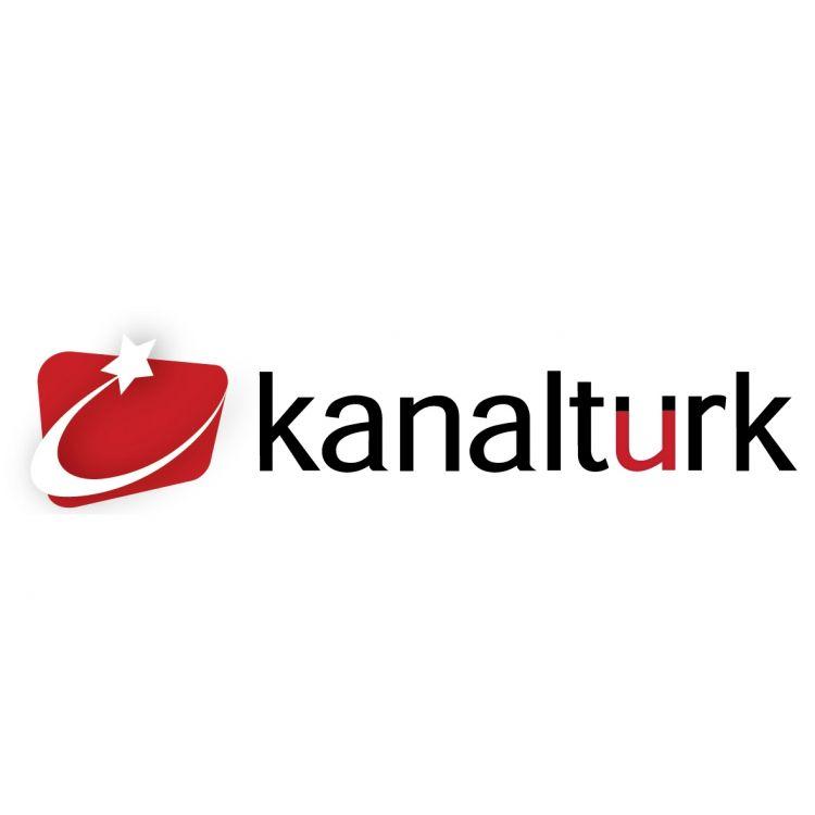 Kanaltürk TV
